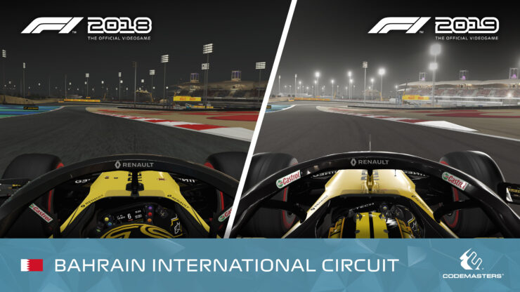 f1-2019-night-lighting-comparison-04-comparison-part-3