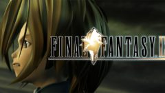 final-fantasy-ix-patch-1-02