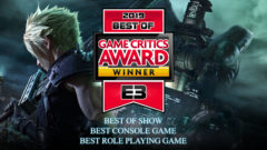 gamecriticawards_e3_2019