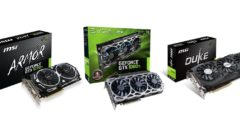 geforce-deals-amazon