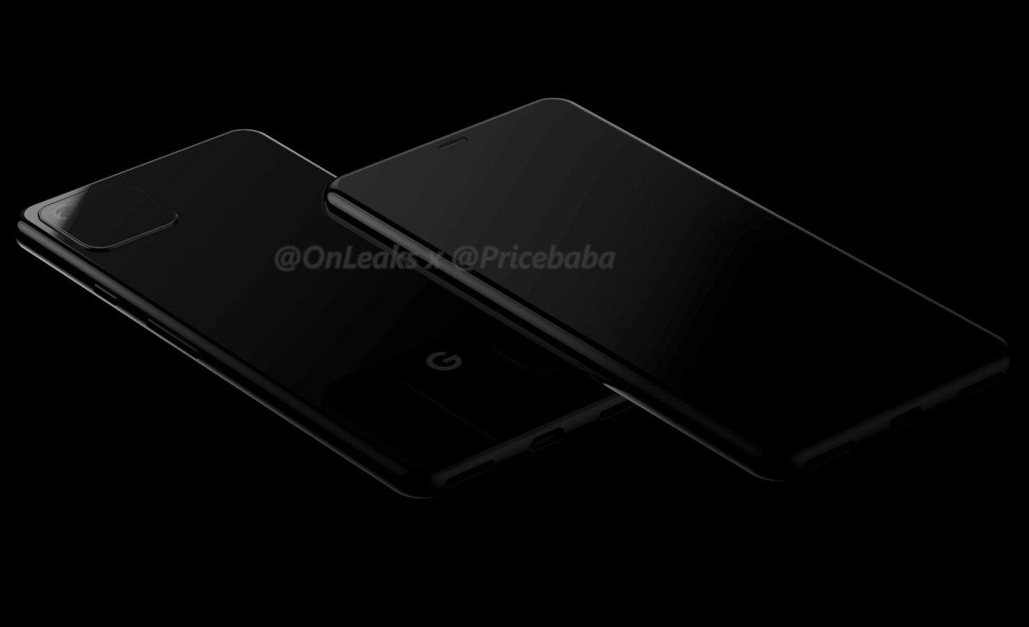 google-pixel-4_5k1