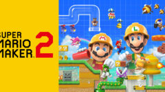 h2x1_nswitch_supermariomaker21