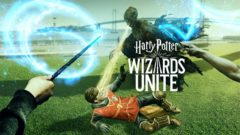 harry-potter-wizard-unite
