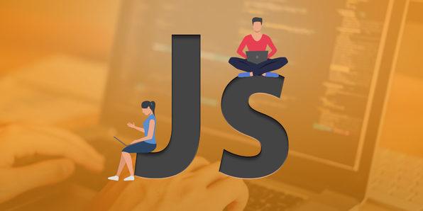 Comprehensive JavaScript Bundle