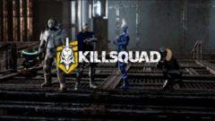 killsquad-01