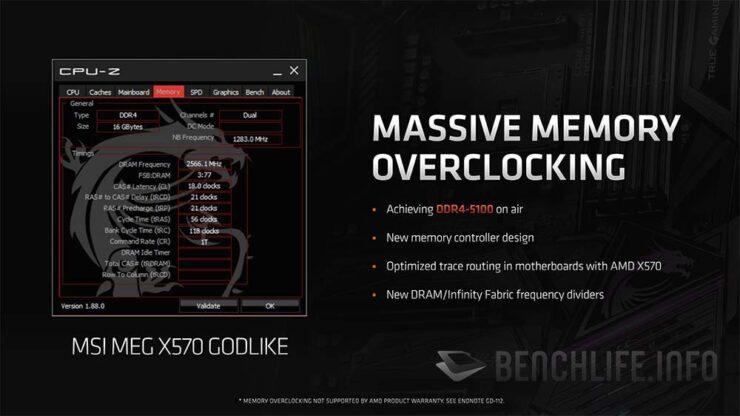 msi-meg-x570-godlike-motherboard