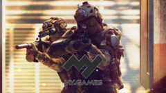 my-games-funding-aaa-shooter-01-warface-header