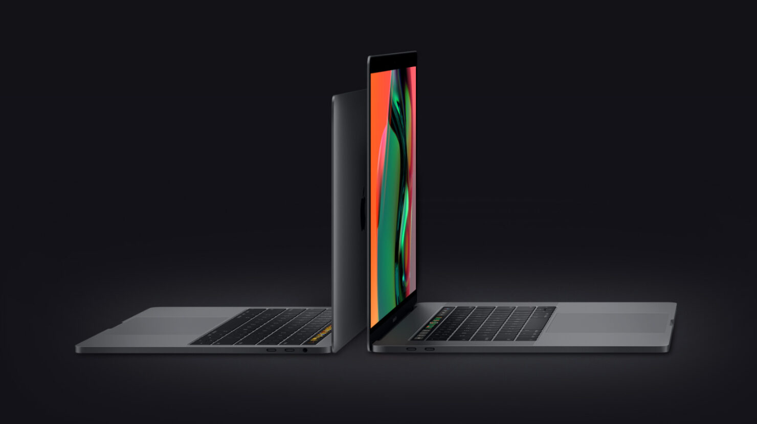 Macs are preferred for increasing your productivity