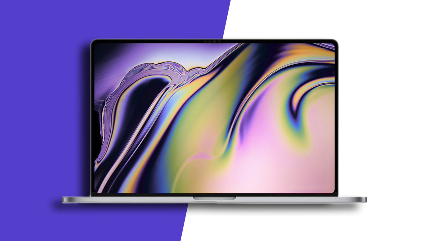16-Inch MacBook Pro Potential Release Date and Resolution ...