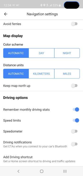 maps-speedometer-1