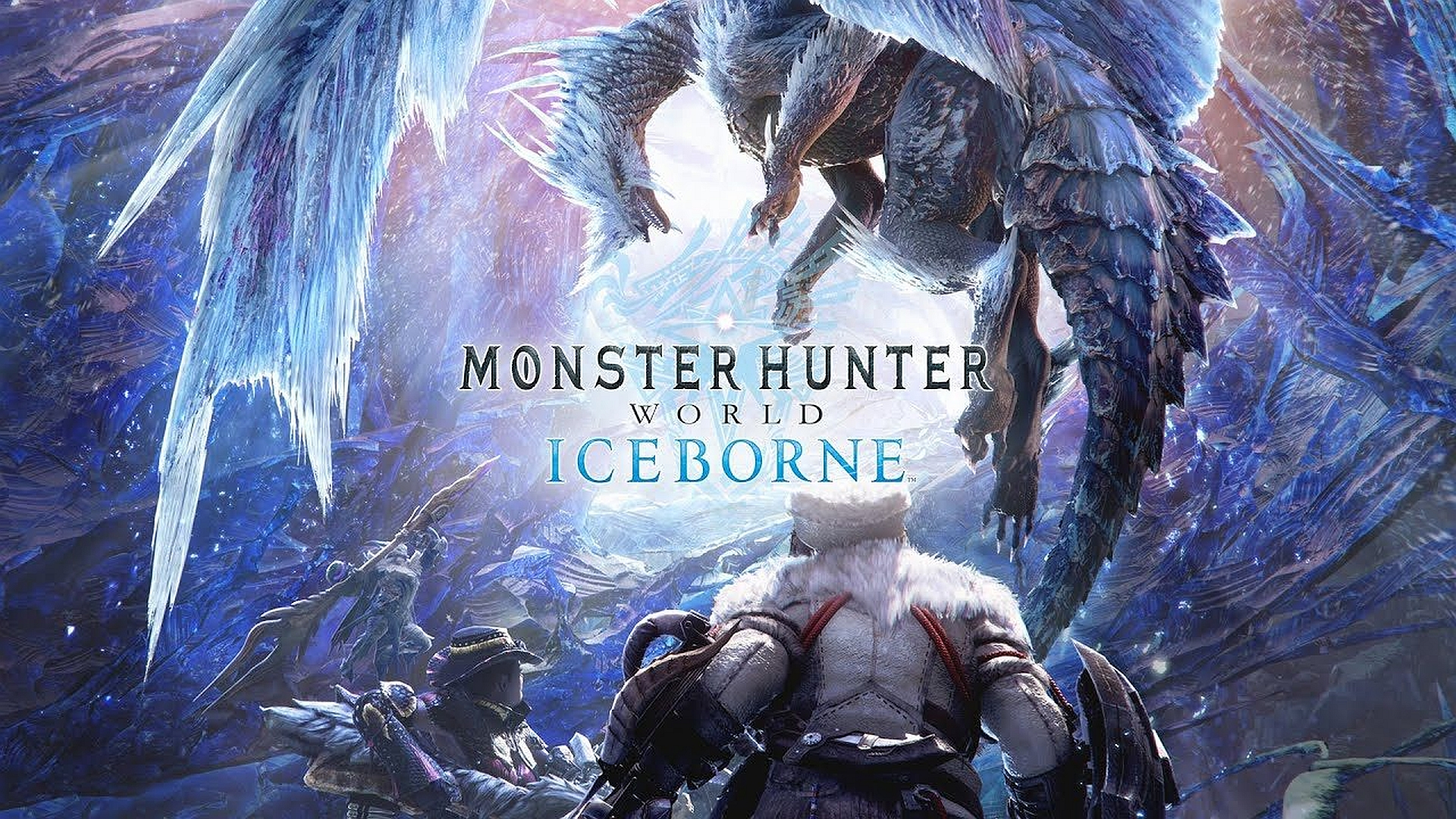 Monster Hunter World: Iceborne (PS4) Review – Experienced Hunters Only