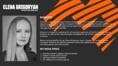 my-games-interview-01-elena-grigoryan