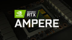 nvidia-ampere-feature