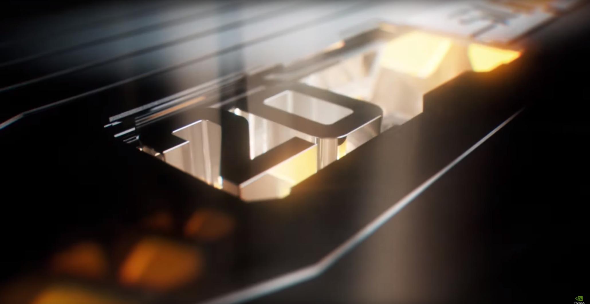 AMD Radeon RX 5700 & NVIDIA GeForce RTX 2070 SUPER GPU