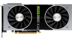 nvidia-geforce-rtx-2080-super-1