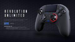 nacon-revolution-unlimited-pro-review-01-header
