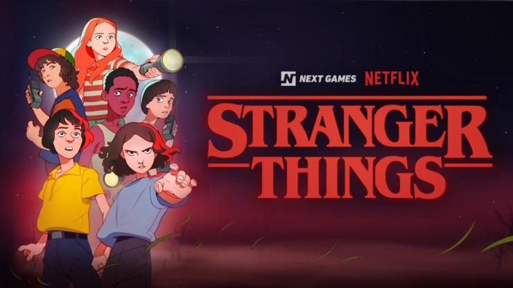 NetflixStrangerThingsMobileRPG-740x416.png