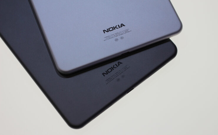 Nokia Bell Labs creates technology that doubles smartphone battery life