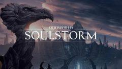oddworld-soulstorm-art