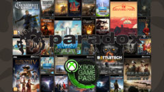 paradox-interactive-xbox-game-pass-01-header