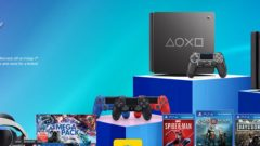 playstation-days-of-play-2019-live-01-header