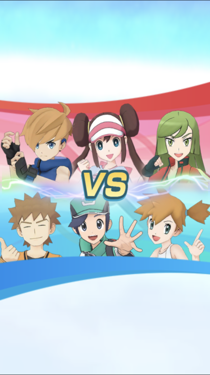 pokemonmasters2