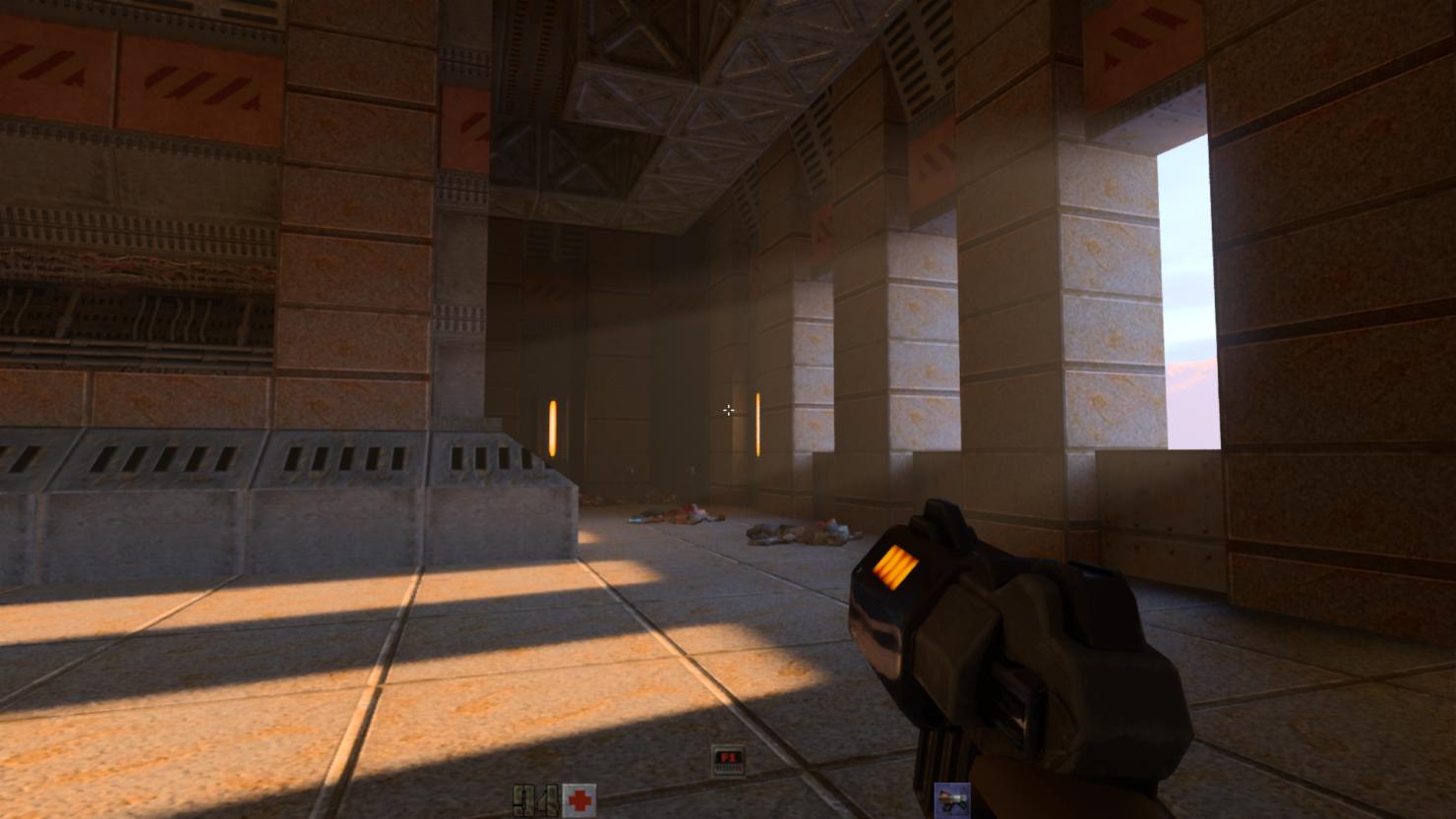 quake-2-rtx-remaster-screenshot-2019-06-06-19-49-41-97