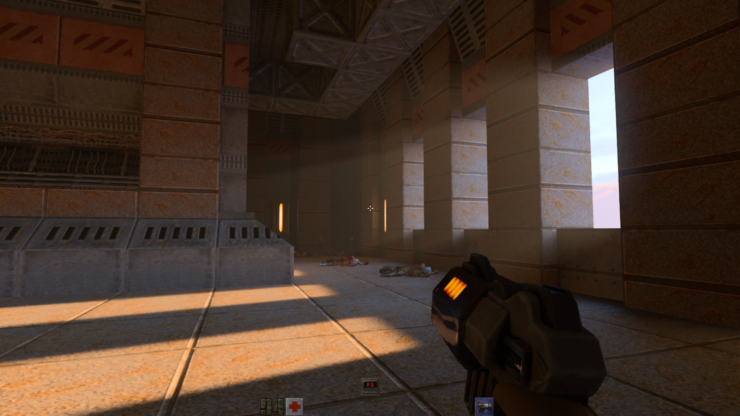 quake-2-rtx-remaster-screenshot-2019-06-06-19-49-41-97