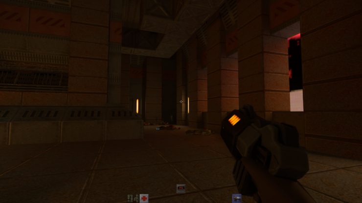 quake-2-rtx-remaster-screenshot-2019-06-06-19-49-51-06