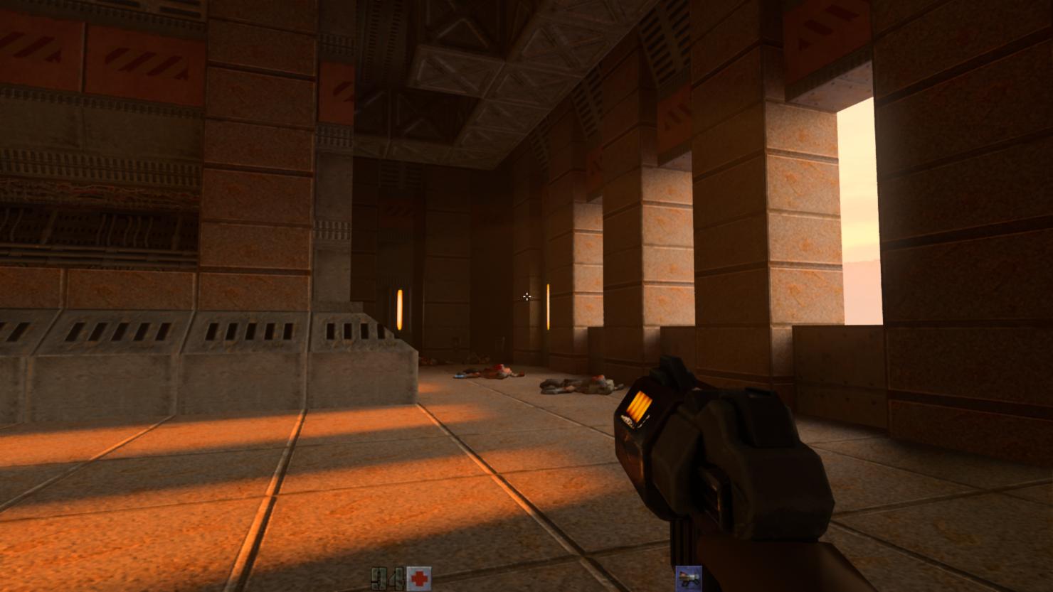 quake-2-rtx-remaster-screenshot-2019-06-06-19-49-58-52