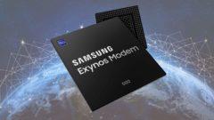 samsung-5g-chipset