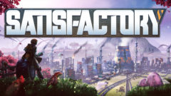 satisfactory-huge-hit-01-header