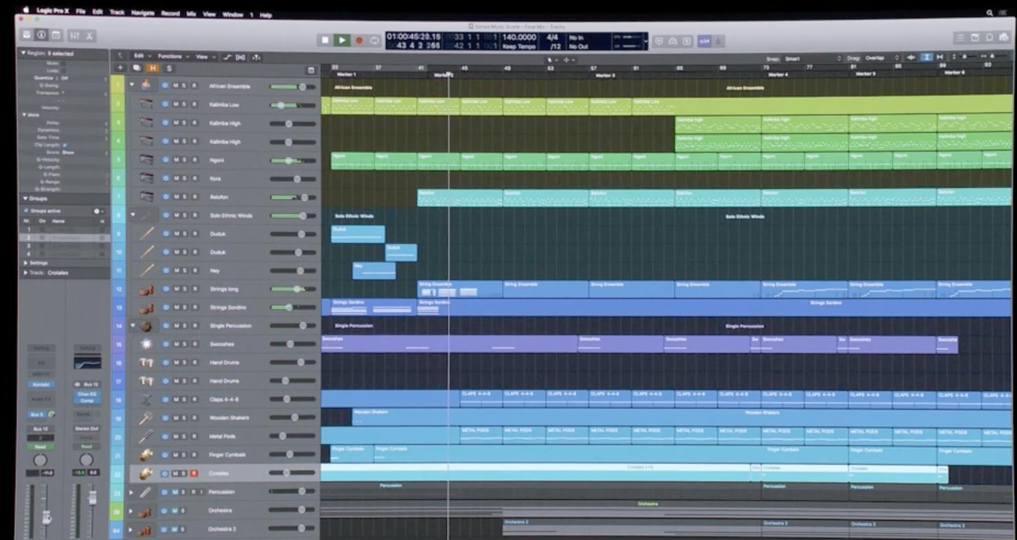 screen-shot-2019-06-03-at-11-31-16-pm