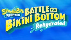 spongebob-squarepants-battle-for-bikini-bottom-rehydrated-01-header