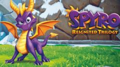 spyro-reignited-trilogy-pc-switch-release-01-header