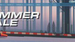 steam-summer-sale-2019-01-header