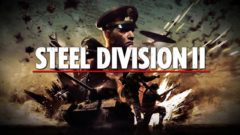 steel-division-2-review-01-header
