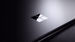 Microsoft could be launching foldable Surface device that's also pocketable