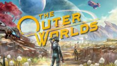 the-outer-worlds-e3-trailer-release-date-01-header