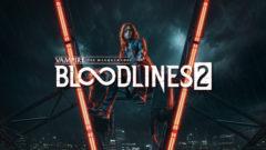 vampire-the-masquerade-bloodlines-2-first-gameplay-trailer-01-header