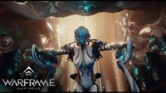 warframe-empyrean-gameplay-1