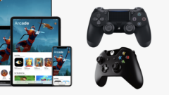 xbox-ps4-controllers-pair-with-ios-13-ipados-13