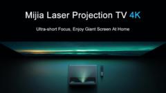 xiaomi-mijia-laser-projector-4k