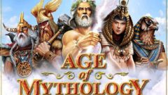age_of_mythology_art