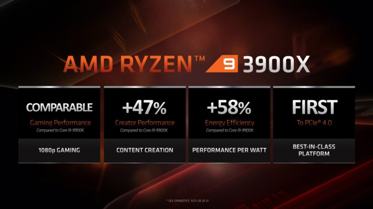 amd_ryzen_3000_horizon_next_e3_2019_016