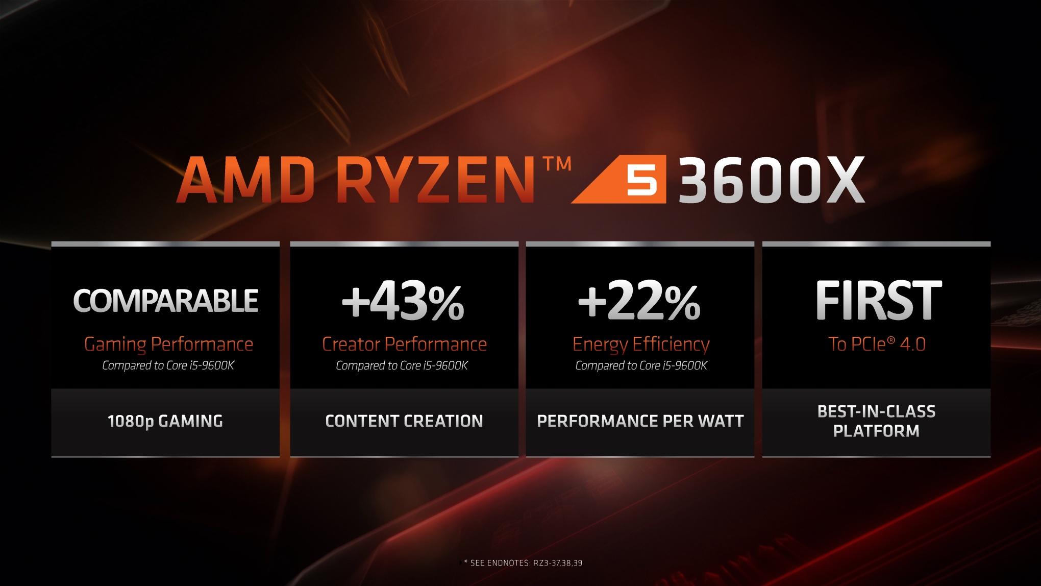 Intel Prepares 15% CPU Price Cut in Response to AMD's Ryzen