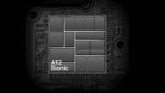 apple-a12-bionic-header-wccftech-com_-2060x1163