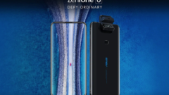 asus-zenfone-6-featured