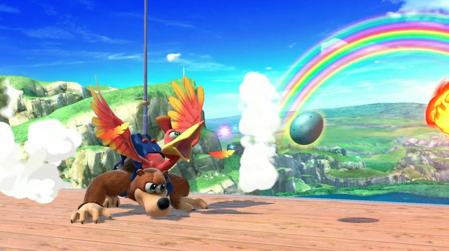banjo-and-kazooie-super-smash-bros-ultimate-switch-announced2