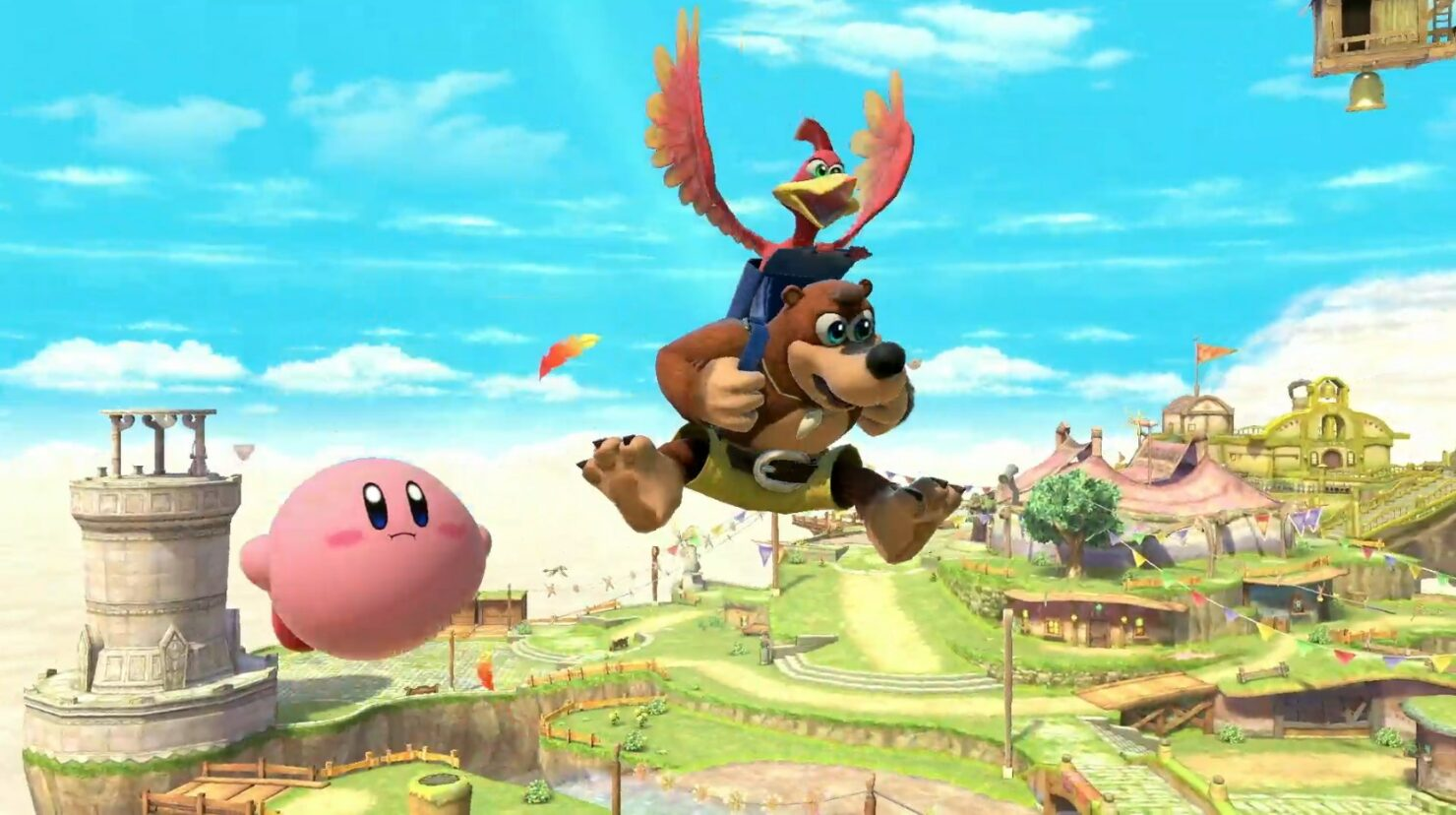 banjo-and-kazooie-super-smash-bros-ultimate-switch-announced4